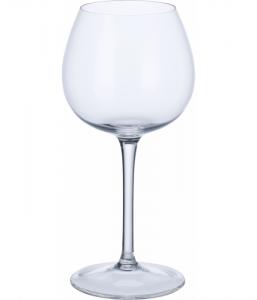 Villeroy & Boch Purismo White Wine Goblet (0.39L) x2