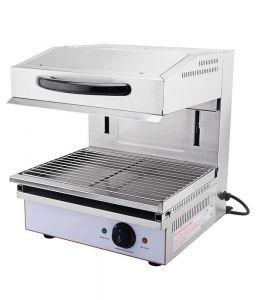 Salamander Grill ES-4000L