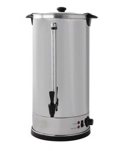 Water Boiler Double Layer 20 Ltr