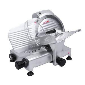 Meat Slicer 220 mm