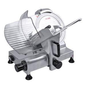 Meat Slicer 275 mm