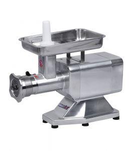Meat Mincer 280 kg/h