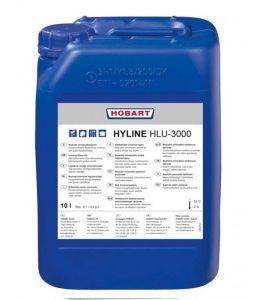 Hobart Hyline Universal Dishwasher Rinse Aid 10 Litre