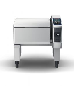 Rational iVario Pro L Intelligent Cooking System With Substructure & Plastic Feet 100 litre (WY9ENRA.0002112