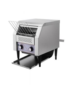 Conveyor Toaster 300-350 Slices/1hr