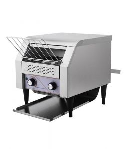 Conveyor Toaster 150-180 Slices/1hr