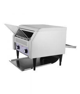 Conveyor Toaster 450-500 Slices/1hr