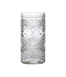 Fiji Highball Tiki Glass 50cl/17.5oz x6