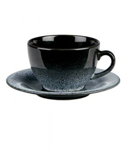Flare Bowl Shaped Cup 8oz/22cl
