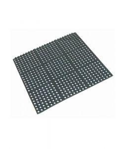 Anti Slip Floor Mat 90cm x 90cm (interlocking)