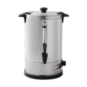 Water Boiler Double Layer 6.8 Ltr