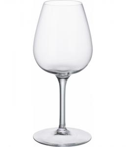 Villeroy & Boch Purismo Dessert Wine Goblet (0.24L) x2