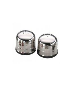 Mini Jumbo Salt & Pepper Set