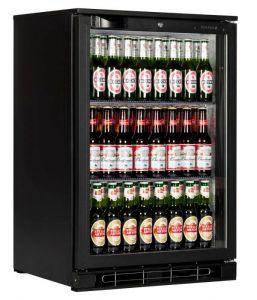 Tefcold BA10H Bottle Cooler - Single Door