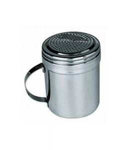Stainless Steel Flour Shaker