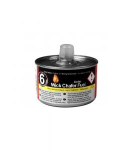 CHAFERWICK CHAFING FUEL 6 HOUR (PACK 12)