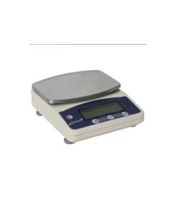 Digital Scales-3kg x 0.5g/0.025oz