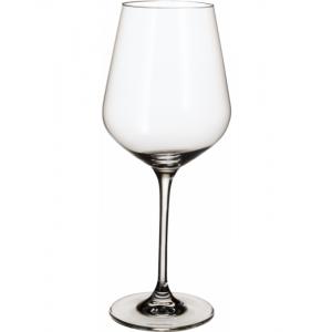 Villeroy & Boch La Divina Wine Goblet (0.65L) x4