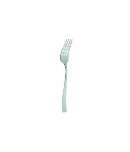 Facet Table Fork 18/10 (Dozen)