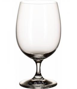 Villeroy & Boch La Divina Wine/Water Goblet (0.33L) x4