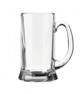 Icon Beer Tankard 20oz (57cl) CE