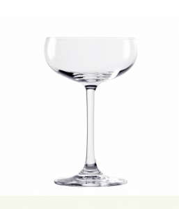 Stolzle Champagne Saucer 8oz (23cl)