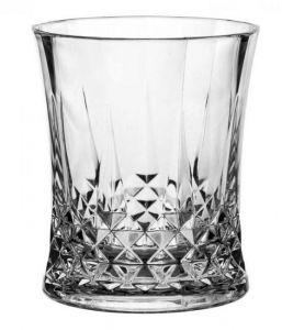 Gatsby Polycarbonate Old Fashioned 10.25oz (29cl) x12