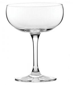 Mondo Champagne Saucer 9.5oz (28cl) x6