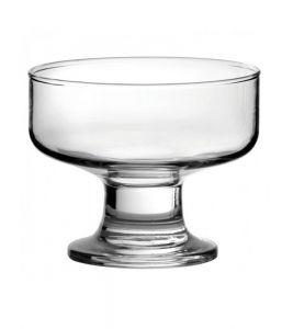 Saxon Ice Cream Cup 9oz (26cl) x24