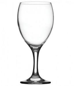 Imperial Wine/Water 12oz (34cl) L@250ml CE x12