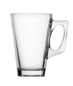 Toughened Conic Mug 8.8oz x 12