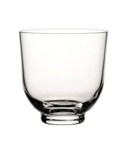 Hepburn Double Old Fashioned 13.5oz (38cl) x24