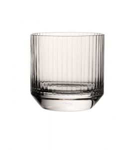 Big Top Whisky Double Old Fashioned 11.25oz (32cl) x24