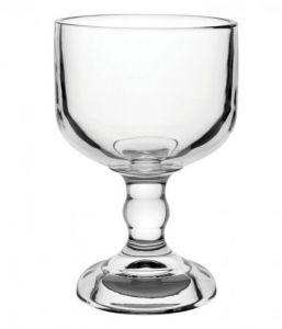 Large Chalice Dessert Glass 33oz (93cl) x12