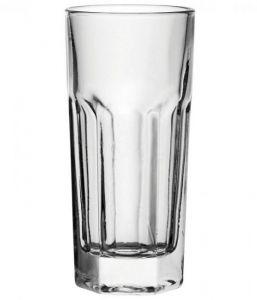 Tall Casablanca Shot Glass 1.75oz (5cl) x48