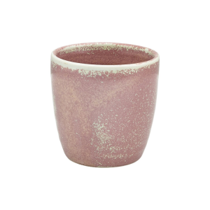Rose Terra Chip Cup (Pack Of 6)