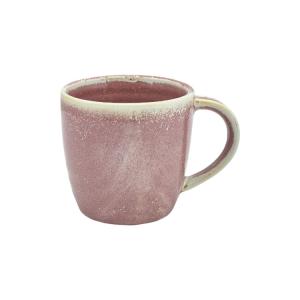 Rose Terra Mug (Pack Of 6)