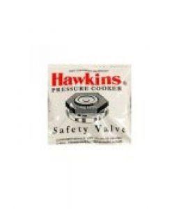 Hawkins Safety Valve