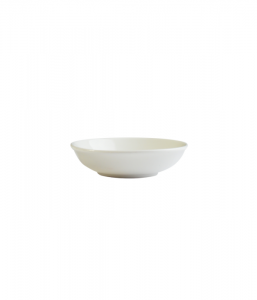 Orion Round Sauce Dish-Pack of 12