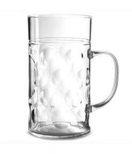 Beer Stein 1.3 Litre CE